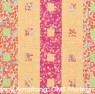 13 Quick Column Quilts by Nancy Zieman | F + W Media