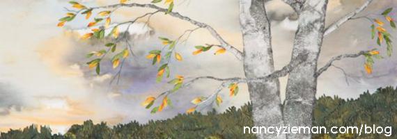 BeginningLandscapeQuilting-NancyZieman2