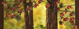 Fall-Landscape-Quilt-570x200