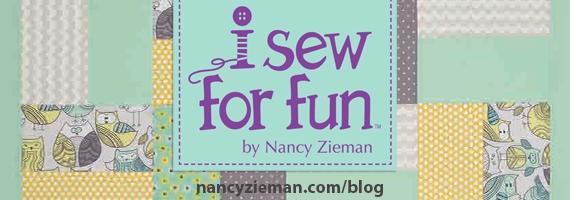 Featured-ISewForFun-NancyZieman-2