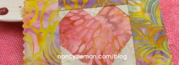 PaperPieced_Valentine_Fabric_Postcard