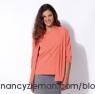 M7331_NancyZieman_KnitCollection_Featured