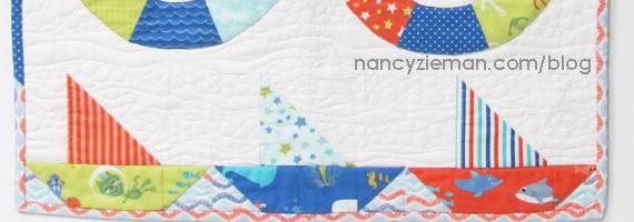 Sailing-Quilt-Nancy-Zieman-Featured