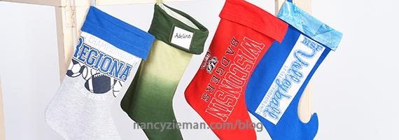 MaryMulari-NancyZieman-StockingsFeat