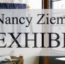 Nancy Zieman Exhibit Winneconne WI Municipal Center Gallery and Library 2019