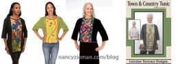 LorraineTorrence-Tunic-NancyZieman-Feat