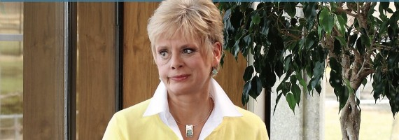 Nancy Zieman The Rest of the Story A Memoir of Faith Family and Friends